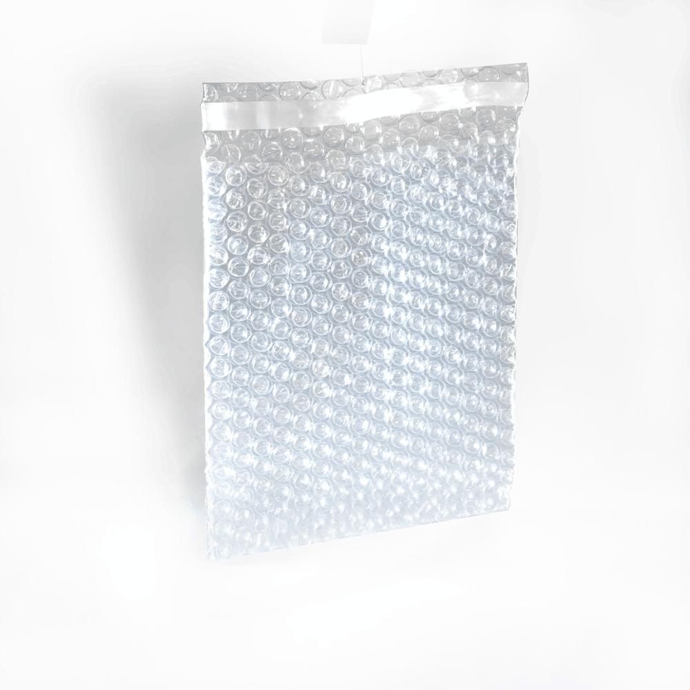 KUALA-LUMPUR-BUBBLE-BAG-SUPPLIER